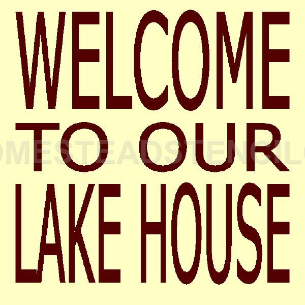 Welcome To our Lakehouse