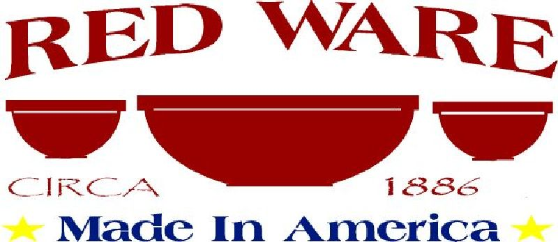 Red Ware