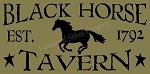 XL Black Horse Tavern 21