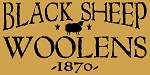 Black Sheep Woolens