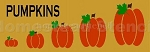 PUMPKINS Graphics Set  1.5