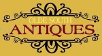Olde South Antiques