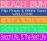 Beach 5pc Set
