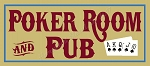 Poker Room And Pub
