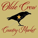 Olde Crow Country Market