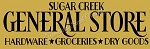 Sugar Creek General Store