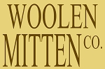 Woolen Mittens Co