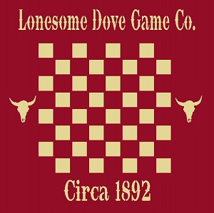 Lonesome Dove Game Co.
